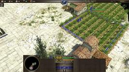 3D Farms