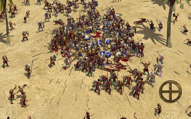 Lost Cause Image 0 A D Empires Ascendant Mod Db