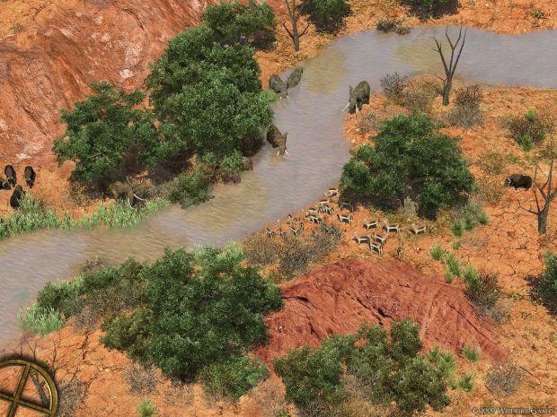 Fascinating Taiga Biome: Taiga Animals and Plants