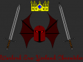 Warlord Era: Yerland Chronicles