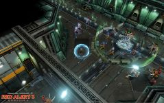 RA3 Uprising Screenshot #1