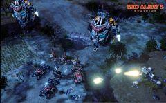 RA3 Uprising Screenshot #5