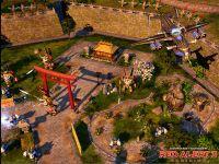 RA3 Uprising Screenshot #6
