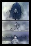 Comics Page 1
