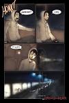 Comics Page 3
