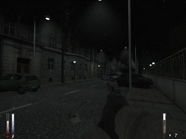 Fäversholm