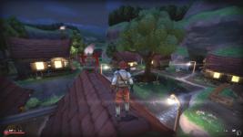 EA launch - screenshot3