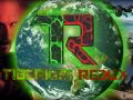 Tiberium Redux