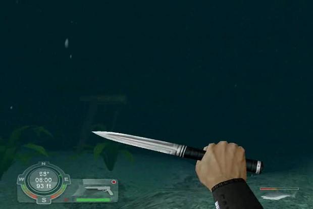 لعبة إصطياد القرش Shark Hunting Great White game,بوابة 2013 Shark_Hunting_the_Gr