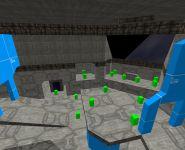 Wizard screenshot (Alpha)