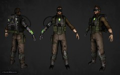 CMC Field Ops - Ingame 1