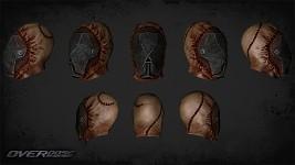 Marauder Head 5