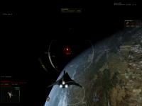 Multiplayer Testing 1
