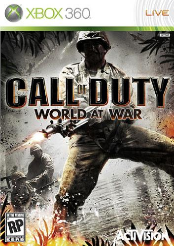 http://media.moddb.com/cache/images/games/1/12/11544/thumb_620x2000/call-of-duty-world-at-war.jpg