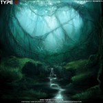 The Niirae Forest by SoundPath