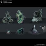 Rock Concepts 2