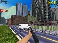 Duke Theft Auto