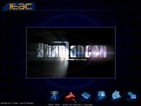 SL: Sol War