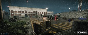 Border - Base