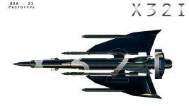 NXA - 21
