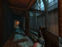New Killing Floor Free DLC Screens