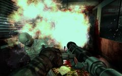 Killing Floor Screenshots