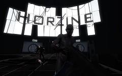 Portal 2 in KF!