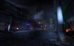 Level Up DLC Screens