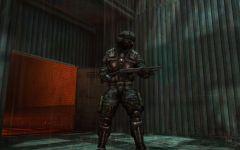Character DLC