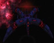SI Arachnas by FSF #03