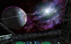Evochron Legends, New Screenshot...