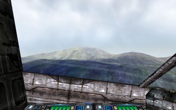 Evochron Legends, New Screenshots