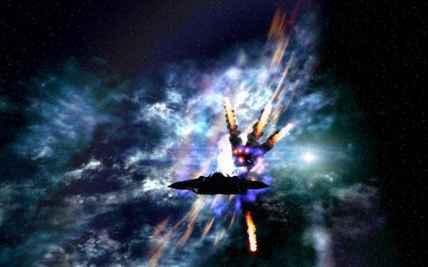 Evochron Legends 1.208