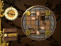 Cogs Screenshot