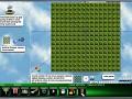 Clones Custom Minesweeper Map