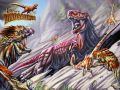 Venture Dinosauria