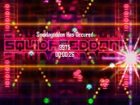 SYNSO:Squid Harder V1.0 Screenshots