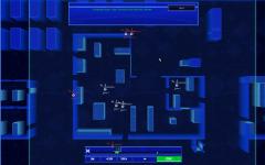 Beta tutorial screen 1
