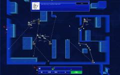 Beta tutorial screen 2