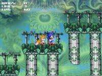 Sonic CB