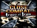 Close Combat: Cross of Iron