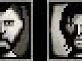 New 30x30 portrait icons