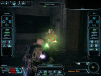 ME gameplayscreenshot