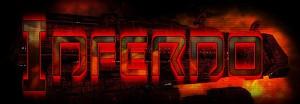 New Inferno Banner by ShadowGorrath