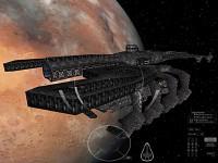 OLD Atlantis drydock picture (read description)