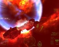 Inferno Anniversary Edition 04