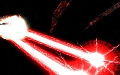 Jessnec's Weapon Effects 2