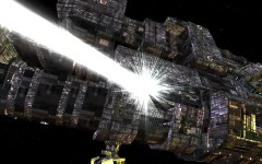 Jessnec's Weapon Effects 3