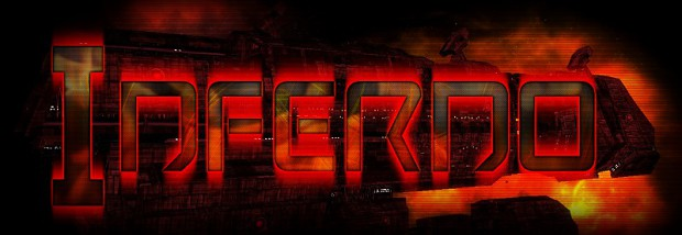 New Inferno Banner by ShadowGorrath