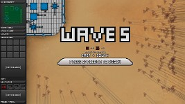 Here is wave 5 8D